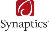 logo_synaptics